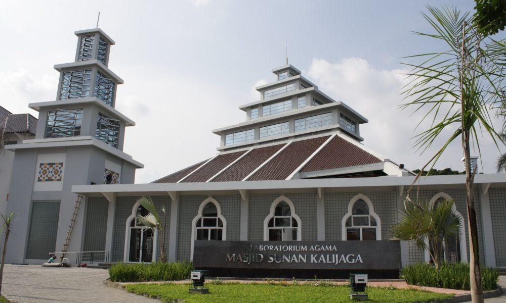 Akreditasi Universitas Quality Akreditasi Universitas Nurtanio Ban Pt Akreditasi Universitas